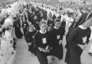 Hoạt động chính trị của Công Giáo miền Nam giai đoạn 1954-1975
